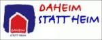 DSH_logo_2