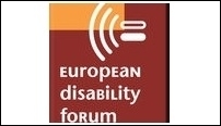 EDF – European Disability Forum