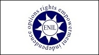 ENIL – European Network on Independent Living