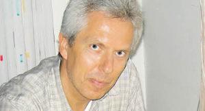 Gerhard Lichtenauer, Pflegevater