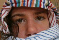katja – daheim statt im heim